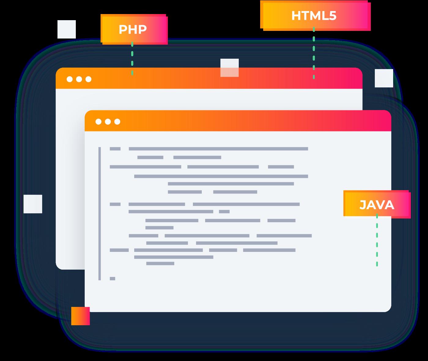 Axeos API Koppelingen