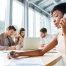 ISDN telefooncentrale en de toekomst