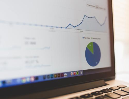 Telefoongesprekken in Google Analytics met webhooks