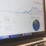 Telefoongesprekken in google analytics met pbx webhooks