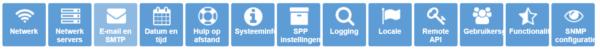 system/opties 175
